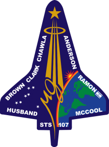 STS-107_Flight-Space-Shuttle-Columbia