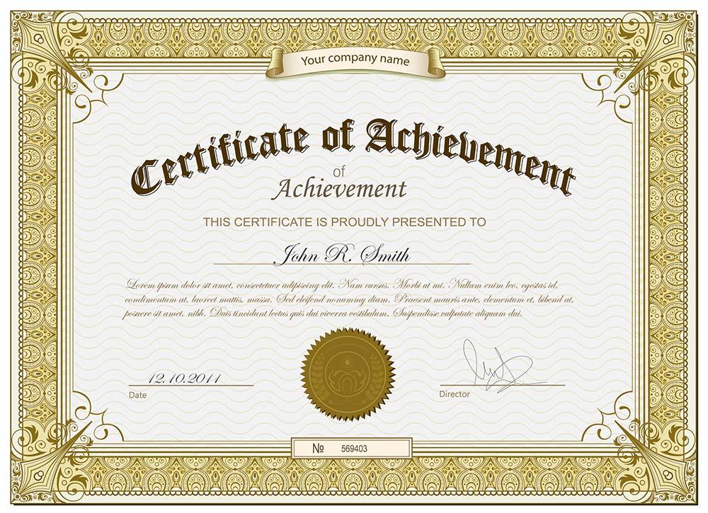 Hazwoper General Site Certification